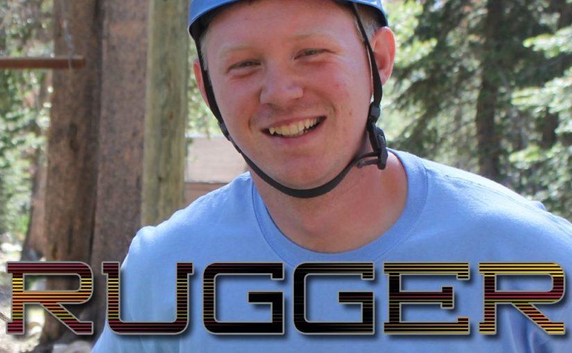 Ep. 19 – Rugger
