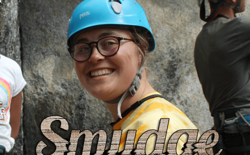 Ep. 22 – Smudge