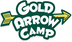 Gold Arrow Camp - California's Premiere Outdoor Mountain & Lake Summer Camp Program for School-Age Children.