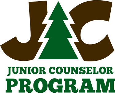 Junior Counselor Program