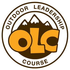 Outdoor Leadership Course