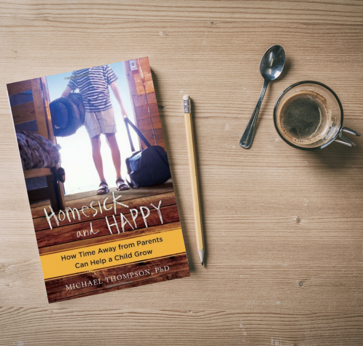 homesick-and-happy-book-discussion