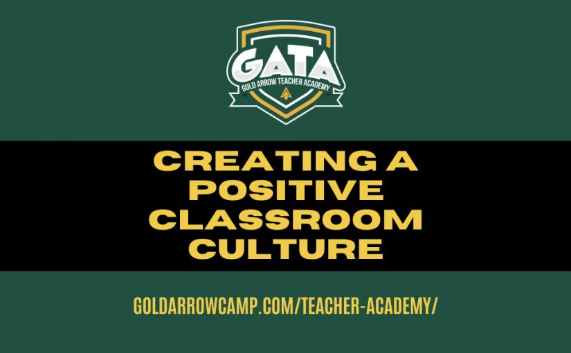 GATA Webinar – September 9