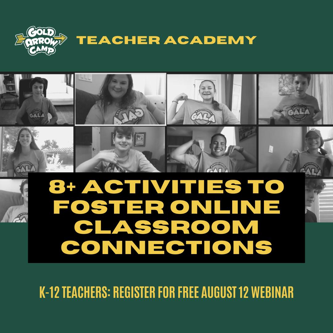 free-webinar-for-teachers