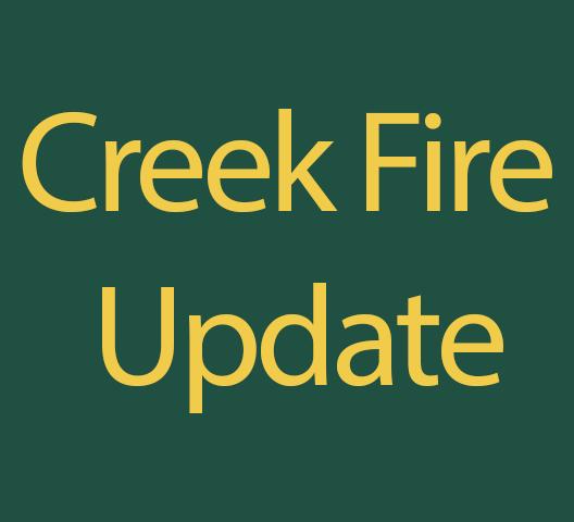 creek-fire-update