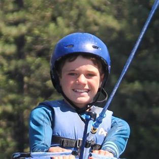 5-year-camper-spotlight-ethan-h