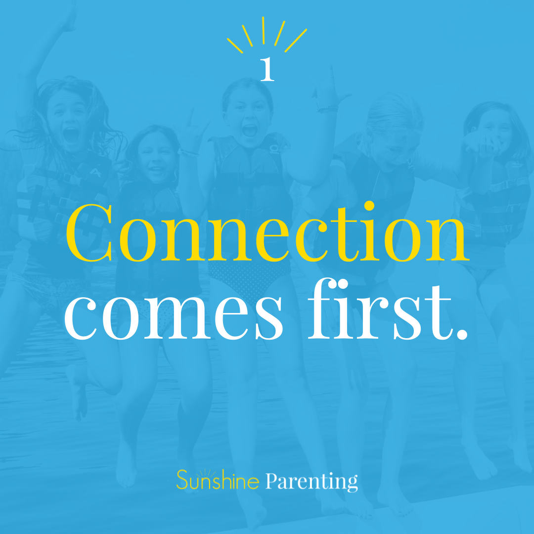 connection-comes-first-free-resources-parent-coffee-chat